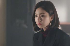 Nghèo mà ăn vận như nữ hoàng, cô gái nào chẳng muốn được nghèo như Shin Se Kyung