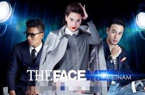 Rộ tin Hồ Ngọc Hà làm huấn luyện viên The Face dành cho nam