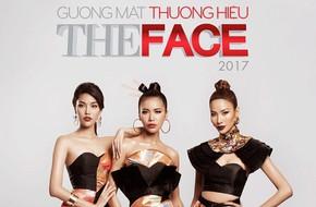 The Face - Vietnam's Next Top Model chính thức về cùng một nhà