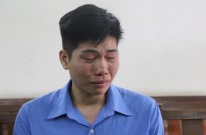 Níu kéo tình cảm không thành, nam thanh niên đâm 22 nhát dao giết chết bạn gái lãnh án tử hình