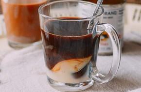 Cafe sữa phải pha thế này mới chuẩn ngon đậm vị