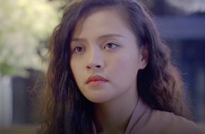 Thu Quỳnh đã cảm thấy cô đơn, mệt mỏi khi đòi bỏ chồng, chịu cảnh làm mẹ đơn thân