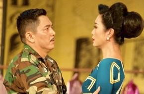 Đức Thịnh - Trịnh Kim Chi rơi vào vòng xoáy rối ren của tình ái