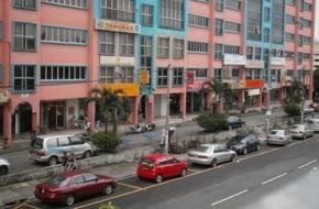Malaysia phát hiện một phụ nữ Việt tử vong tại căn hộ ở Kuala Lump