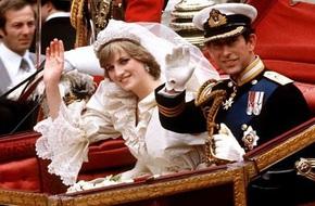 Nổi tiếng là hòa hợp, nhưng ít ai ngờ vợ chồng Nữ hoàng Anh từng