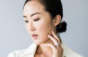 3 bước cấp tốc 'cứu vớt' làn da trong những ngày da vừa sạm vừa xấu