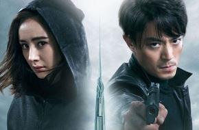 Fan sướng rơn khi phim của Dương Mịch - Hoắc Kiến Hoa ra rạp Việt
