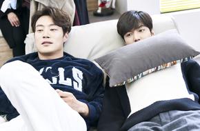 """Dân mạng đồng loạt xin lỗi """"bạn thân"""" Lee Min Ho, rating phim lập kỷ lục mới"""