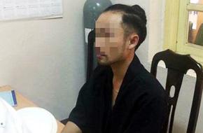 Hà Nội: Quận Cầu Giấy phạt 7,5 triệu đồng người đăng video nhảm về cô gái rửa chân ở quán trà đá
