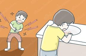 Yên Bái: Hơn 100 học sinh bị ngộ độc thực phẩm sau bữa ăn hôm khai giảng năm học