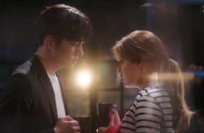 Tiết lộ thêm bí mật quá khứ của Ji Chang Wook khiến ai nấy