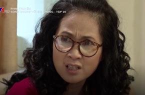 Mẹ chồng lên cơn đau tim vì cãi nhau với nàng dâu Bảo Thanh
