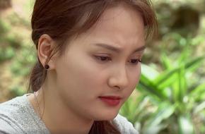Sau tất cả những khổ đau, Vân vẫn nghĩ cô chẳng có lỗi trong việc ly hôn