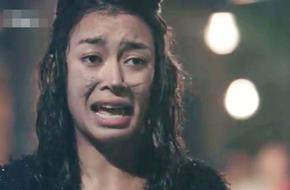 Không phải Angela Phương Trinh, nữ chính diễn dở nhất Glee chính là đây!