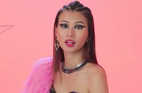 Khán giả bức xúc vì Nam Trung bất ngờ vắng mặt, Cao Thiên Trang bị loại ở Next Top