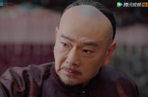 Bùng nổ nước mắt: Khán giả tẩy chay 'Năm ấy hoa nở' sau khi cha Hà Nhuận Đông chết