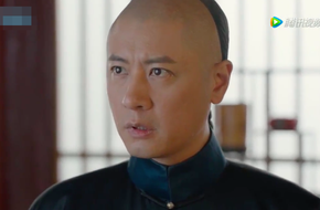Yêu Tôn Lệ mà không dám nói, mỹ nam này còn khổ hơn cả Hà Nhuận Đông
