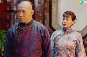 Fan 'Năm ấy hoa nở' tranh cãi nảy lửa chuyện thái giám yêu Hồ Hạnh Nhi say đắm