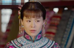 Bỏ qua mối hận yêu cùng 1 người, Hồ Hạnh Nhi - Tôn Lệ bắt tay hợp tác