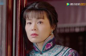 Độc ác nhất là lòng dạ đàn bà, Hồ Hạnh Nhi
