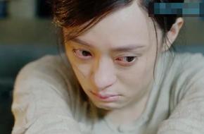 Bị em gái hãm hại, Tôn Lệ bị tống giam vào ngục tối trong nước mắt