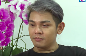 Sơn Ngọc Minh nói về nỗi đau để mẹ sống cô đơn: Vẫn thường về thăm chứ không bỏ đi biệt tích 6 năm!