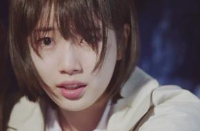 Suzy gặp nguy hiểm tính mạng, Lee Jong Suk xuất hiện như một 'vị thần'