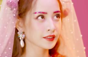 Mặc dư luận chỉ trích, Chi Pu tiếp tục hé lộ MV mới đẹp rụng rời