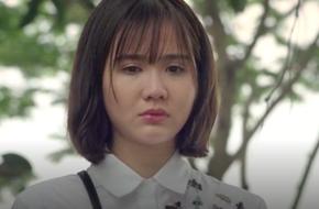 Chồng mất, Trang (Huyền Lizzie) xin thụ tinh nhân tạo để giữ lại giọt máu cuối cùng