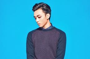 Soobin Hoàng Sơn là HLV đầu tiên của The Voice Kids 2017