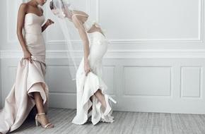 7 mẫu giày đẹp nín thở dành riêng cho các cô dâu trong ngày trọng đại
