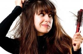 Nếu bạn bị rụng tóc, gãy móng, ngủ không ngon: Hỗn hợp dễ làm thế này sẽ là cứu cánh!