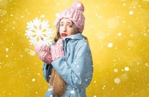 9 phương pháp đơn giản để chống lại hội chứng trầm cảm khi thời tiết ảm đạm