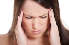 Dấu hiệu bạn phải biết để ứng phó với cơn đau tim sắp xảy đến