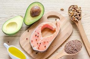 Ăn gì để giảm bớt tác động khó chịu của chu kỳ kinh nguyệt?