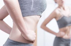 Một số cách giúp những người có thân hình