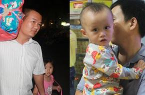 Ga Sài Gòn những ngày giáp Tết: Sợ trễ tàu, cha mẹ ôm con ngồi chầu chực trước cửa ga hàng giờ đồng hồ