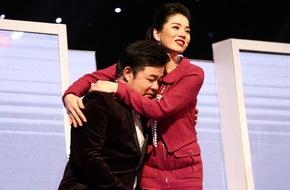Điều chưa từng xảy ra ở Bolero: Ngọc Sơn - Quang Lê khóc khi ngồi xem hát!