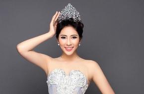 Đặng Thu Thảo tuyên bố từ bỏ vương miện, cục NTBD yêu cầu BTC Hoa hậu Đại Dương giải trình