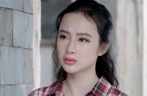 Hòa Minzy tung chiêu