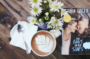 Hà Nội: 5 quán cafe bước vào là thấy ấm sực, cặp đôi hay các nàng FA đều có thể ghé để lấy cảm hứng cho tuần mới