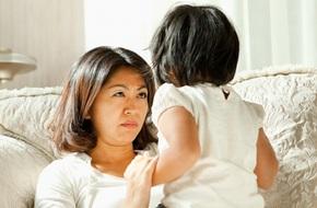 Cách ngăn chặn những hành vi xấu của trẻ theo gợi ý của chuyên gia tâm lý