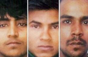Ấn Độ tử hình 4 đối tượng cưỡng dâm tập thể nữ sinh trên xe buýt