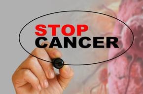 Bỏ đói ung thư - một liệu pháp chữa trị ung thư được các nhà khoa học quan tâm