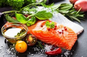 Những loại thực phẩm ngăn ngừa bệnh trầm cảm hiệu quả nhất bạn cần ăn mỗi ngày