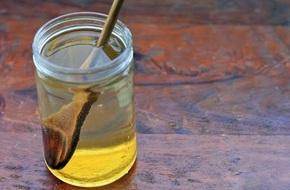 Mỗi ngày người Nhật hay uống một ly này, đó chính là bí quyết trẻ, đẹp, sống thọ của họ