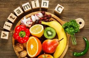 Nghiên cứu mới khẳng định vitamin C kết hợp kháng sinh có thể tiêu diệt tế bào gốc ung thư