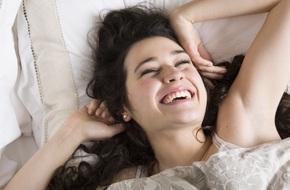 3 thói quen buổi sáng giúp phụ nữ kéo dài tuổi xuân, sắc mặt hồng hào, duy trì sức khỏe