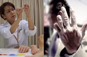 """Người phụ nữ giúp cựu mafia Nhật nối ngón tay bị chặt với phương châm làm việc """"sắt đá"""" khiến giang hồ bái phục"""