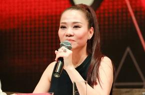 """Thu Minh: """"Điều hối hận nhất của tôi là vô tình làm chồng nổi tiếng"""""""